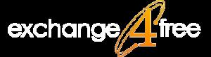 Wanyama Safaris - Exchange four free