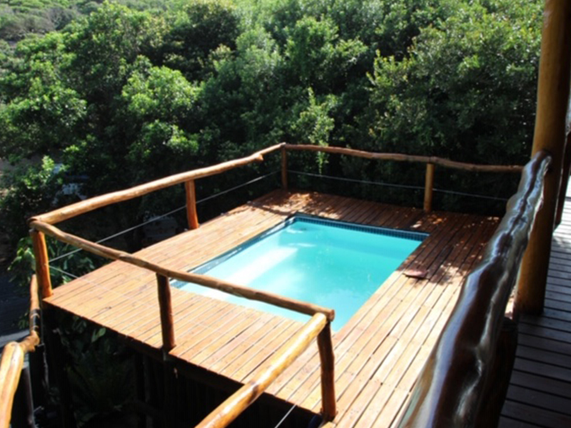 kruger national park game drive fees